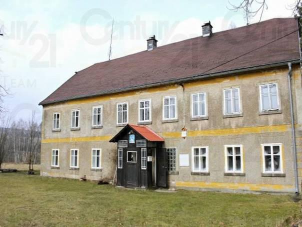 Prodej domu, Staré Křečany, foto 1 Reality, Domy na prodej | spěcháto.cz - bazar, inzerce
