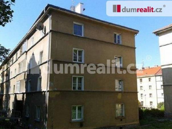 Pronájem bytu 2+1, Ústí nad Labem, foto 1 Reality, Byty k pronájmu | spěcháto.cz - bazar, inzerce