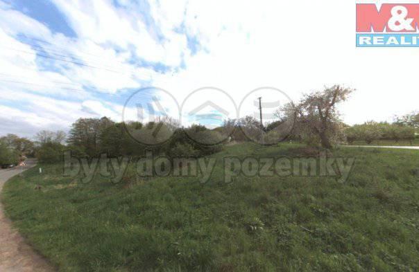 Prodej pozemku, Mnichovo Hradiště, foto 1 Reality, Pozemky | spěcháto.cz - bazar, inzerce
