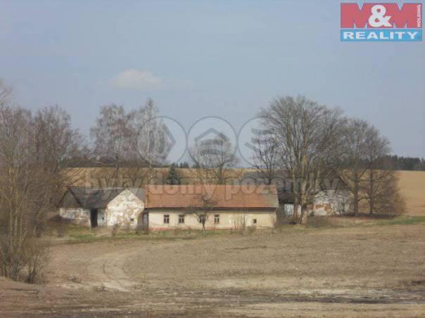 Prodej domu, Chotěboř, foto 1 Reality, Domy na prodej | spěcháto.cz - bazar, inzerce