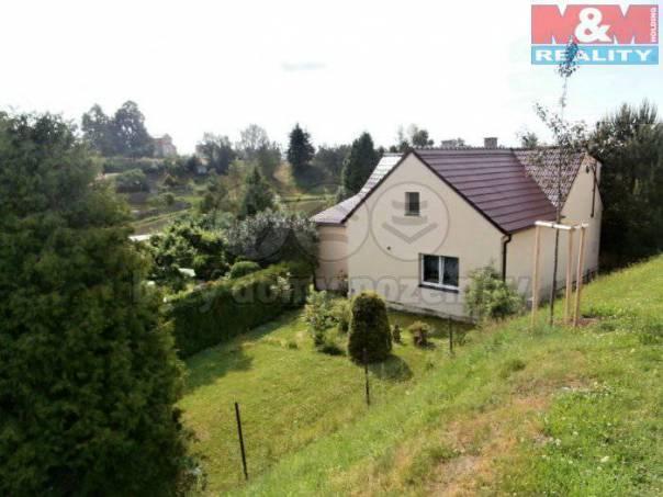 Prodej domu, Kvíčovice, foto 1 Reality, Domy na prodej | spěcháto.cz - bazar, inzerce