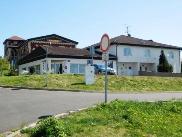 Prodej domu Ostatní, Most, foto 1 Reality, Domy na prodej | spěcháto.cz - bazar, inzerce