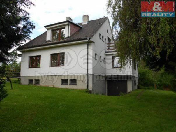 Prodej domu, Vrbatův Kostelec, foto 1 Reality, Domy na prodej | spěcháto.cz - bazar, inzerce