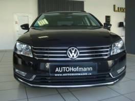 Volkswagen Passat 2.0TDI CR DSG/ 2012 , Auto – moto , Automobily  | spěcháto.cz - bazar, inzerce zdarma