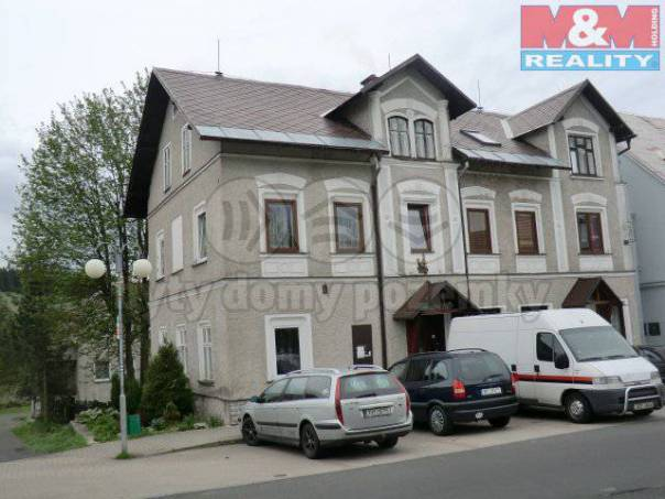 Pronájem nebytového prostoru, Kovářská, foto 1 Reality, Nebytový prostor | spěcháto.cz - bazar, inzerce