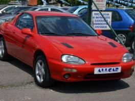 Mazda  1.6i , Auto – moto , Automobily  | spěcháto.cz - bazar, inzerce zdarma