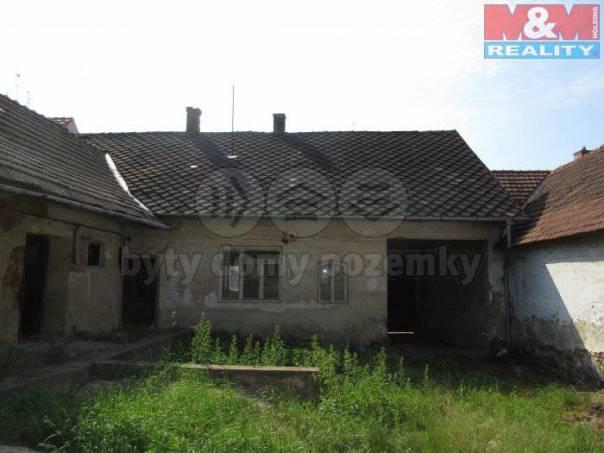 Prodej domu, Pozořice, foto 1 Reality, Domy na prodej | spěcháto.cz - bazar, inzerce