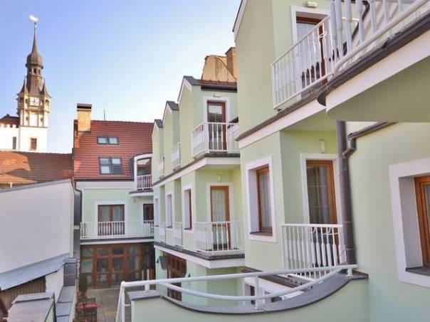 Prodej nebytového prostoru, Hustopeče, foto 1 Reality, Nebytový prostor | spěcháto.cz - bazar, inzerce