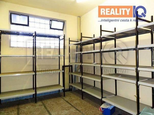 Pronájem nebytového prostoru, Brno - Židenice, foto 1 Reality, Nebytový prostor   spěcháto.cz - bazar, inzerce