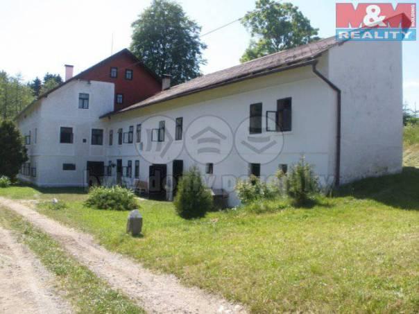 Prodej domu, Bezvěrov, foto 1 Reality, Domy na prodej | spěcháto.cz - bazar, inzerce