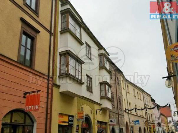 Prodej bytu 2+1, Moravská Třebová, foto 1 Reality, Byty na prodej   spěcháto.cz - bazar, inzerce