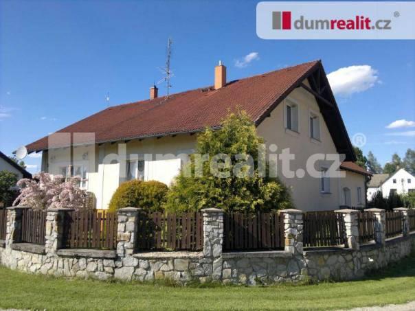 Prodej domu, Rodvínov, foto 1 Reality, Domy na prodej | spěcháto.cz - bazar, inzerce