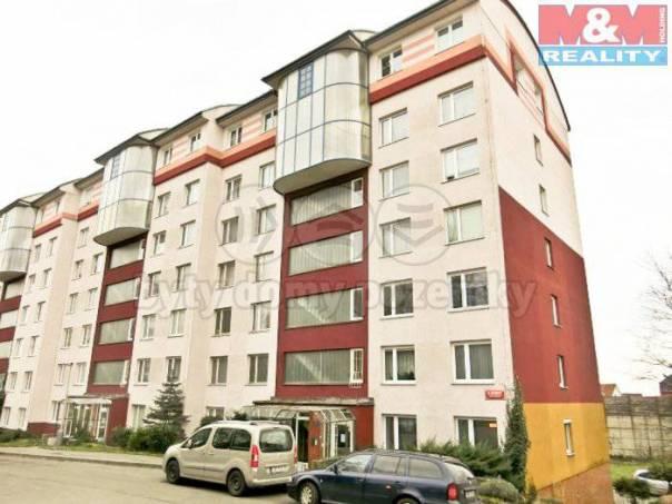 Pronájem bytu Atypický, Praha, foto 1 Reality, Byty k pronájmu | spěcháto.cz - bazar, inzerce