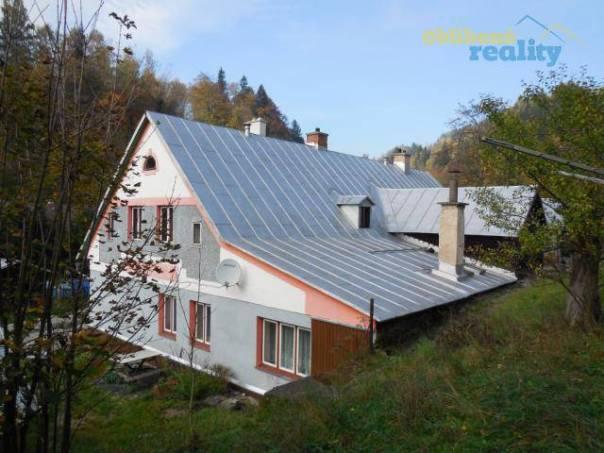 Prodej domu, Dolní Dvůr, foto 1 Reality, Domy na prodej | spěcháto.cz - bazar, inzerce