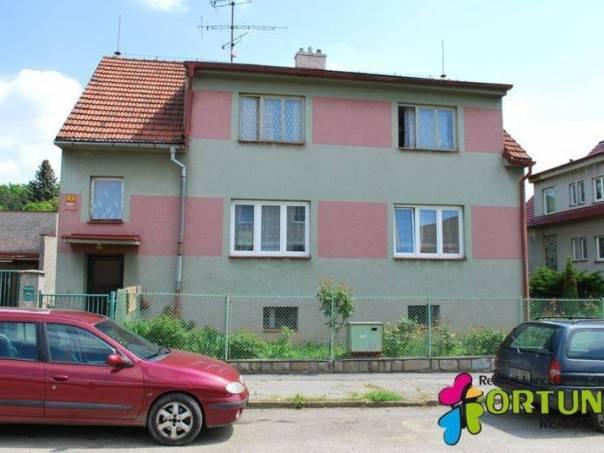 Prodej domu, Dobrá Voda u Českých Budějovic, foto 1 Reality, Domy na prodej | spěcháto.cz - bazar, inzerce