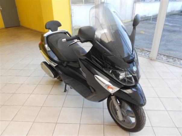 X9 125 Evolution, foto 1 Auto – moto , Motocykly a čtyřkolky | spěcháto.cz - bazar, inzerce zdarma
