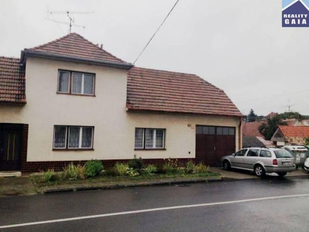 Prodej domu, Labuty, foto 1 Reality, Domy na prodej | spěcháto.cz - bazar, inzerce