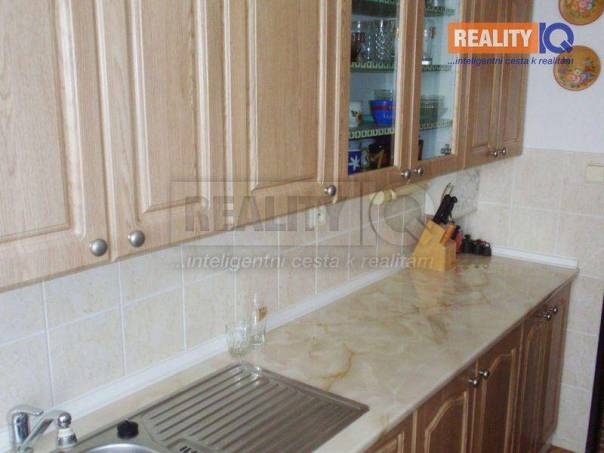 Prodej bytu 3+1, Čeladná, foto 1 Reality, Byty na prodej | spěcháto.cz - bazar, inzerce