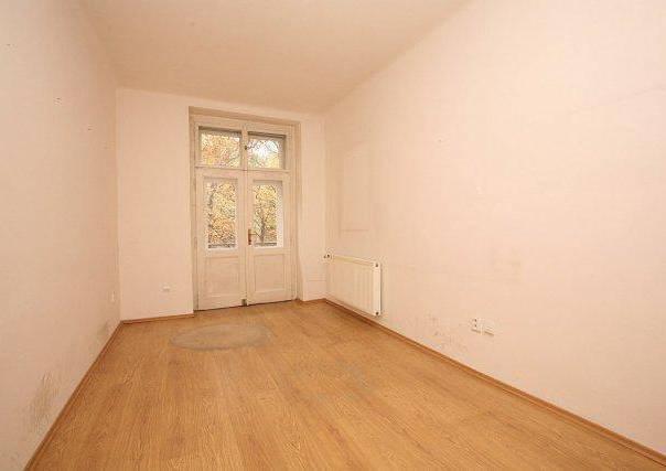 Pronájem bytu 2+kk, Praha - Nusle, foto 1 Reality, Byty k pronájmu | spěcháto.cz - bazar, inzerce