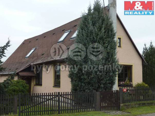 Prodej domu, Hořičky, foto 1 Reality, Domy na prodej | spěcháto.cz - bazar, inzerce