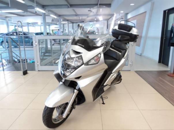 Honda  0,6, foto 1 Auto – moto , Motocykly a čtyřkolky | spěcháto.cz - bazar, inzerce zdarma