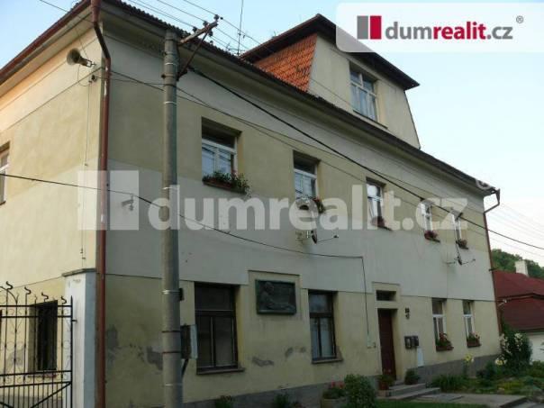 Prodej bytu 3+kk, Strenice, foto 1 Reality, Byty na prodej | spěcháto.cz - bazar, inzerce
