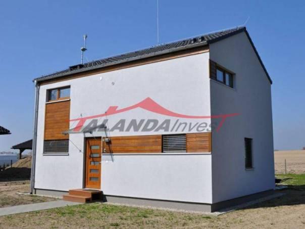 Prodej domu, Pardubice - Dražkovice, foto 1 Reality, Domy na prodej | spěcháto.cz - bazar, inzerce
