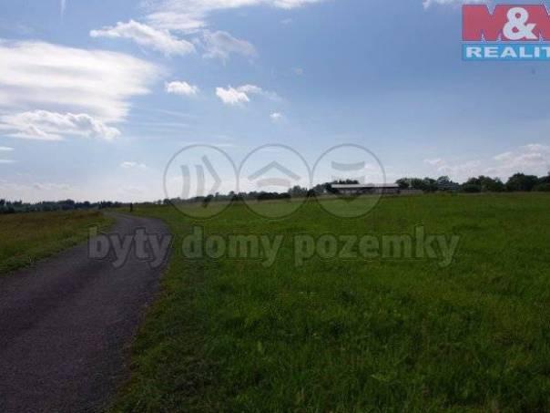 Prodej pozemku, Český Těšín, foto 1 Reality, Pozemky | spěcháto.cz - bazar, inzerce