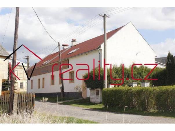 Prodej chaty, Štědrá - Prohoř, foto 1 Reality, Chaty na prodej | spěcháto.cz - bazar, inzerce
