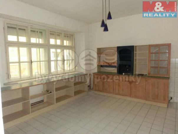 Pronájem bytu 2+1, Planá, foto 1 Reality, Byty k pronájmu | spěcháto.cz - bazar, inzerce
