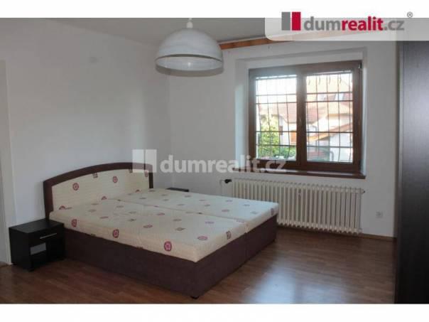 Pronájem bytu 3+kk, Praha-Slivenec, foto 1 Reality, Byty k pronájmu | spěcháto.cz - bazar, inzerce