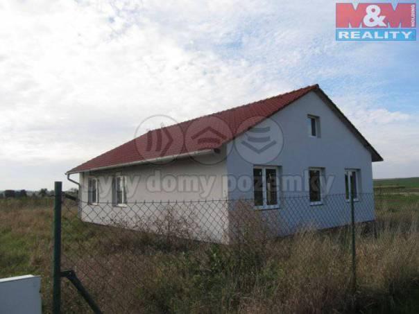 Prodej domu, Kořenice, foto 1 Reality, Domy na prodej | spěcháto.cz - bazar, inzerce