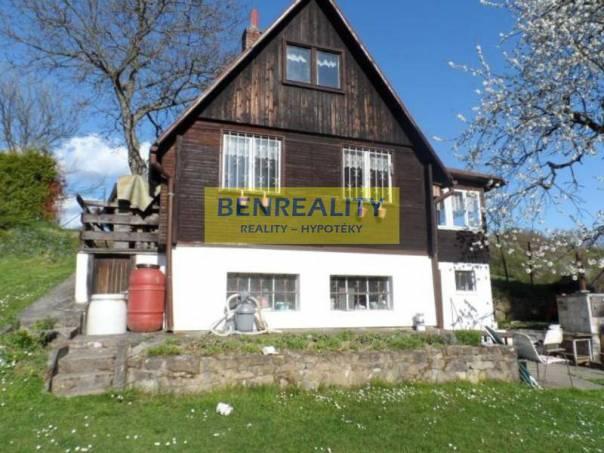 Prodej chaty, Zlín - Příluky, foto 1 Reality, Chaty na prodej | spěcháto.cz - bazar, inzerce
