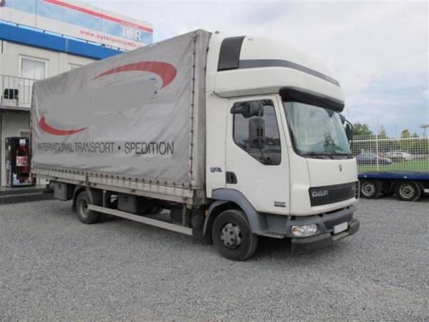LF 45.150, foto 1 Užitkové a nákladní vozy, Nad 7,5 t | spěcháto.cz - bazar, inzerce zdarma