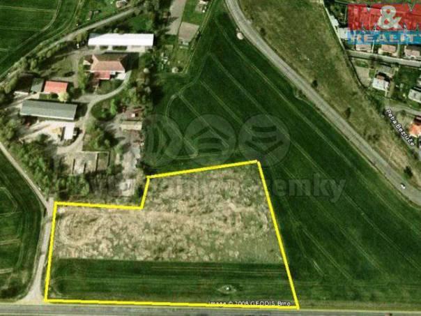 Prodej pozemku, Stochov, foto 1 Reality, Pozemky | spěcháto.cz - bazar, inzerce