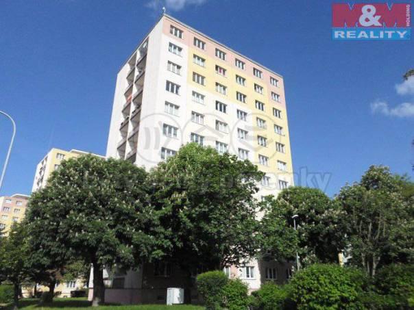 Prodej bytu 2+1, Litvínov, foto 1 Reality, Byty na prodej | spěcháto.cz - bazar, inzerce