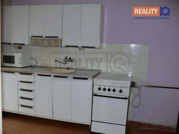 Prodej bytu 1+1, Most, foto 1 Reality, Byty na prodej | spěcháto.cz - bazar, inzerce