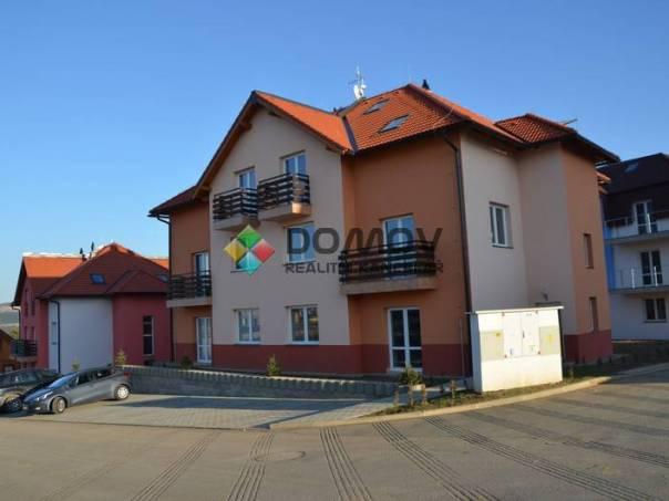Prodej bytu 3+kk, Králův Dvůr, foto 1 Reality, Byty na prodej | spěcháto.cz - bazar, inzerce