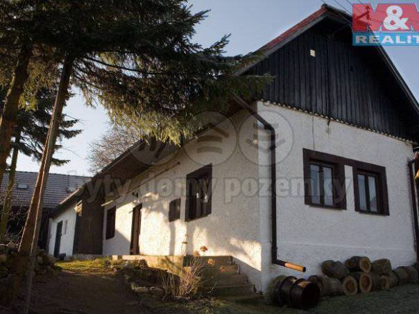 Prodej domu, Pertoltice, foto 1 Reality, Domy na prodej | spěcháto.cz - bazar, inzerce