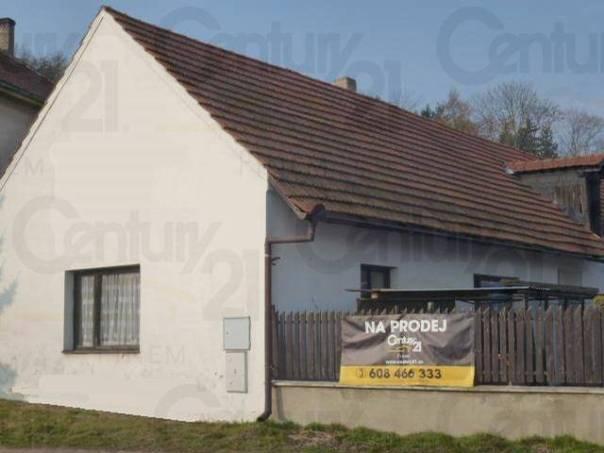 Prodej nebytového prostoru, Dřínov, foto 1 Reality, Nebytový prostor | spěcháto.cz - bazar, inzerce