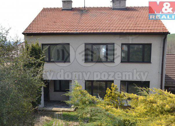 Prodej domu, Boršice, foto 1 Reality, Domy na prodej | spěcháto.cz - bazar, inzerce