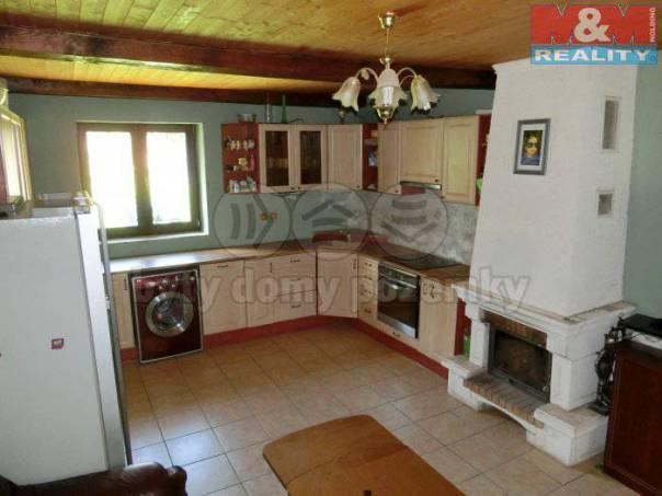 Prodej domu, Křimov, foto 1 Reality, Domy na prodej | spěcháto.cz - bazar, inzerce