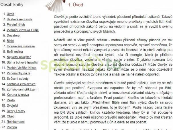 Kdo pomůže s vydáním knihy?, foto 1 Hobby, volný čas, Knihy | spěcháto.cz - bazar, inzerce zdarma
