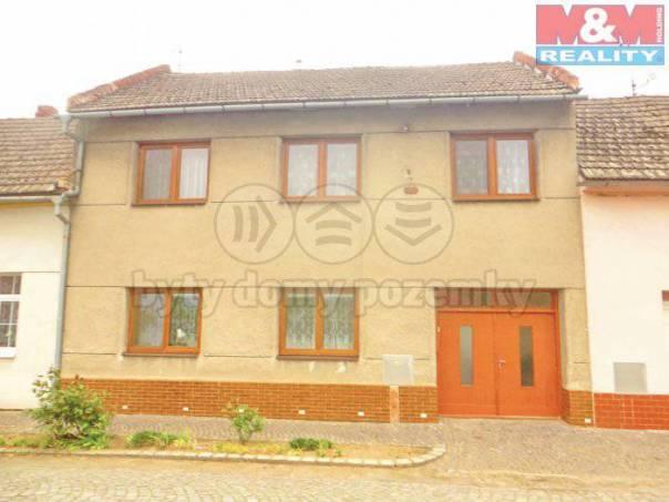 Prodej domu, Záříčí, foto 1 Reality, Domy na prodej | spěcháto.cz - bazar, inzerce