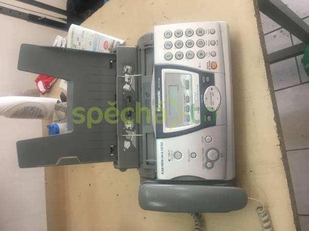 3 v 1 telefon, foto 1 Telefony a GPS, Mobilní telefony | spěcháto.cz - bazar, inzerce zdarma