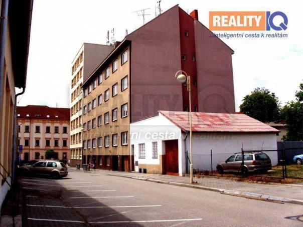 Pronájem bytu 1+1, Tábor, foto 1 Reality, Byty k pronájmu | spěcháto.cz - bazar, inzerce