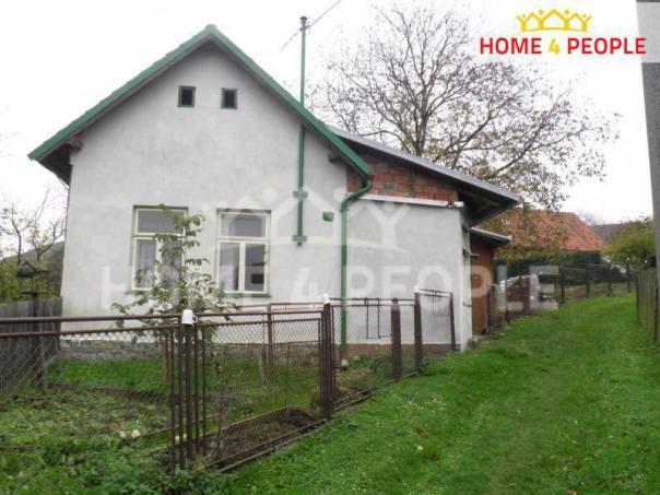 Prodej domu, Opatovice I, foto 1 Reality, Domy na prodej | spěcháto.cz - bazar, inzerce