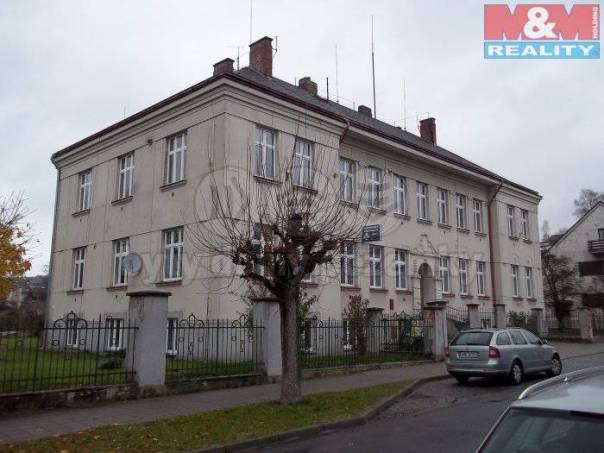 Pronájem nebytového prostoru, Hronov, foto 1 Reality, Nebytový prostor | spěcháto.cz - bazar, inzerce
