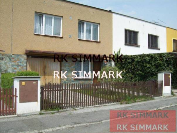 Prodej domu Atypický, Odry, foto 1 Reality, Domy na prodej | spěcháto.cz - bazar, inzerce