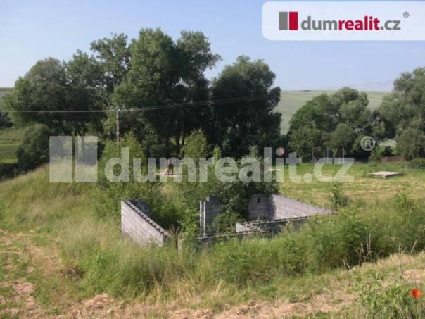 Prodej pozemku, Králův Dvůr, foto 1 Reality, Pozemky | spěcháto.cz - bazar, inzerce